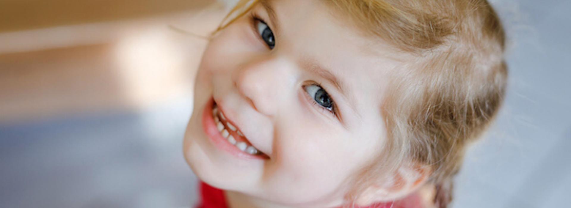 COVID 19 Response - Pediatric Partners of Virginia