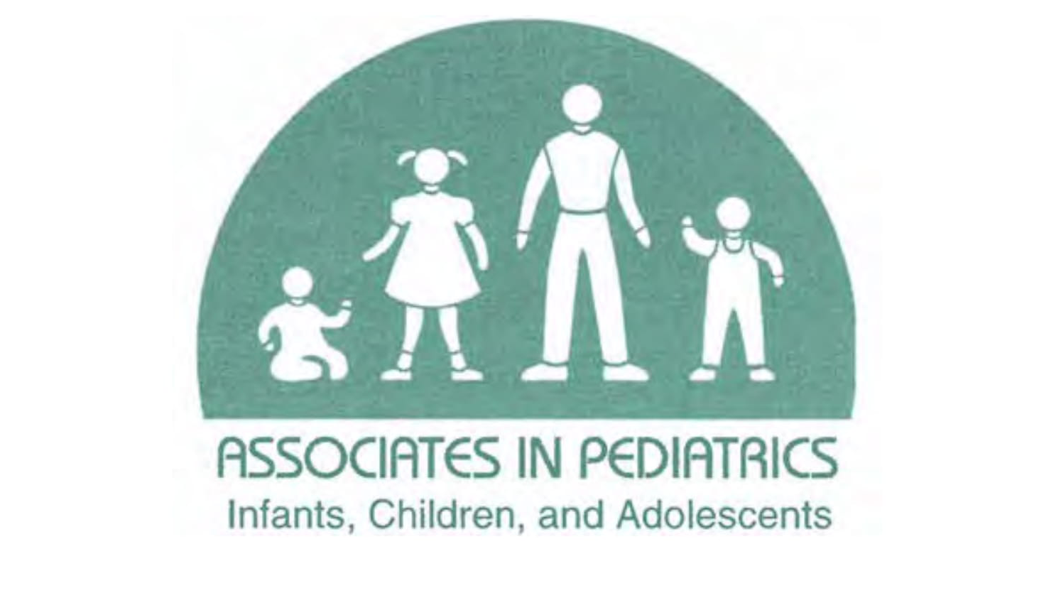 Associates in Pediatrics