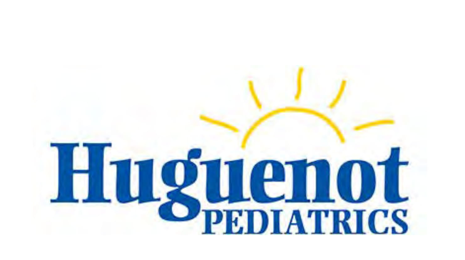 Huguenot Pediatrics