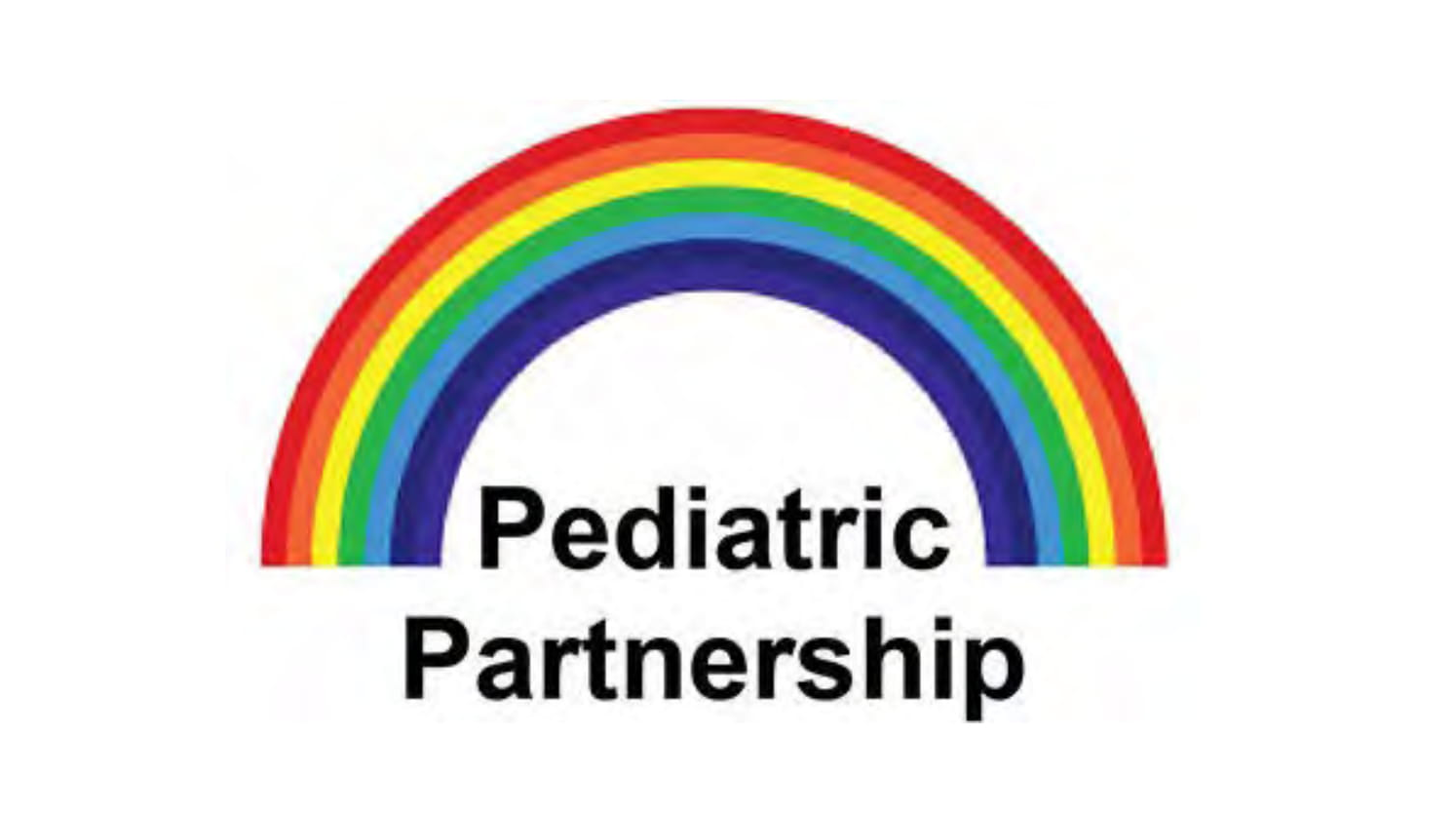 Pediatric Partnership