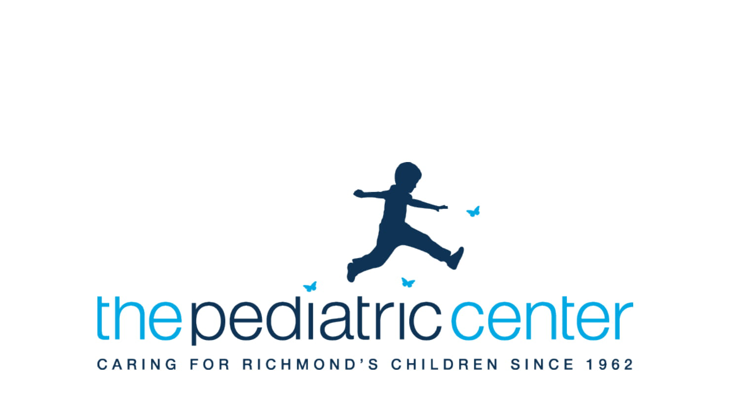 The Pediatrcic Center