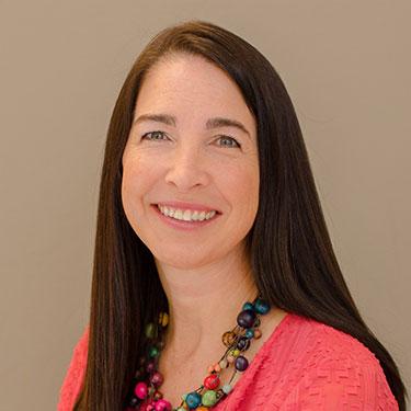 Annemarie Tull