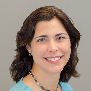 Liv Schneider